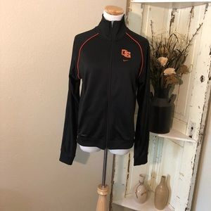 Sweaters - Nike Beavers ZIP Up Sweater